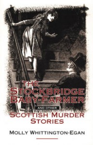 Stockbridge Baby Farmer, The