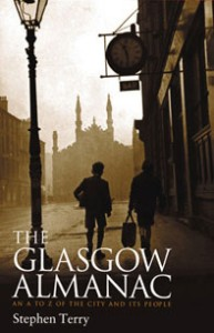 Glasgow Almanac, The