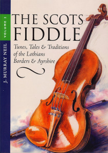 SCOTS FIDDLE, THE (Vol 2)