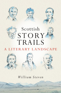 Scottish Storytrails