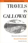 Click here to find out more about 'TRAVELS IN GALLOWAY'.