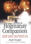 Click here to find out more about 'HOGMANAY COMPANION, THE'.