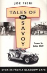 Click here to find out more about 'TALES OF THE SAVOY'.