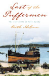 Click here to find out more about 'LAST OF THE PUFFERMEN'.