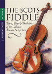 Click here to find out more about 'SCOTS FIDDLE, THE (Vol 2)'.