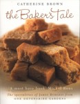Click here to find out more about 'BAKER'S TALE, THE'.