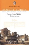 Click here to find out more about 'UNDERSTANDING ROBERT BURNS'.