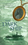 Click here to find out more about 'DARK SHIP, THE'.