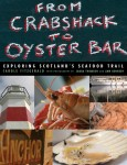 Click here to find out more about 'FROM CRABSHACK TO OYSTER BAR'.