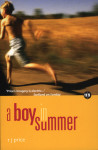 Click here to find out more about 'BOY IN SUMMER, A'.