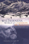 Click here to find out more about 'WILDERNESS WORLD OF CAMERON McNEISH, THE'.