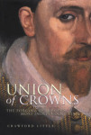 Click here to find out more about 'UNION OF CROWNS'.