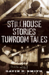 Click here to find out more about 'Stillhouse Stories - Tunroom Tales'.