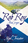 Click here to find out more about 'ROB ROY MACGREGOR'.
