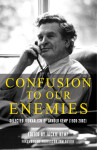 Click here to find out more about 'Confusion To Our Enemies'.