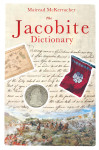 Click here to find out more about 'JACOBITE DICTIONARY, THE'.