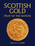 Click here to find out more about 'SCOTTISH GOLD'.