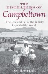 Click here to find out more about 'DISTILLERIES OF CAMPBELTOWN, THE'.