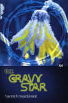 Click here to find out more about 'GRAVY STAR, THE'.
