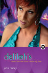 Click here to find out more about 'DELILAH'S'.