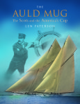 Click here to find out more about 'AULD MUG, THE'.