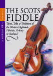Click here to find out more about 'SCOTS FIDDLE, THE (Vol 3)'.