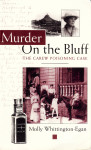 Click here to find out more about 'MURDER ON THE BLUFF'.