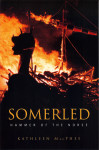 Click here to find out more about 'SOMERLED'.