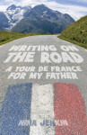 Click here to find out more about 'WRITING ON THE ROAD'.