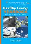 Click here to find out more about 'Healthy Living Yearbook'.