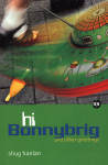 Click here to find out more about 'HI BONNYBRIG'.