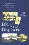 Click here to find out more about 'ISLE OF THE DISPLACED'.