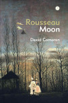 Click here to find out more about 'ROUSSEAU MOON'.