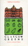 Click here to find out more about 'GLASGOW GREENS'.