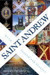 Click here to find out more about 'SAINT ANDREW'.