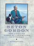 Click here to find out more about 'SETON GORDON'.