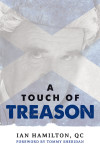 Click here to find out more about 'A TOUCH OF TREASON'.
