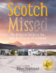 Click here to find out more about 'SCOTCH MISSED'.