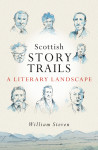 Click here to find out more about 'Scottish Storytrails'.