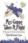 Click here to find out more about 'MRS GUPPY TAKES A FLIGHT'.