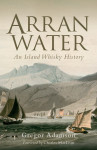 Click here to find out more about 'Arran Water'.