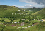 Click here to find out more about 'The Arran Malt'.