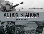 Click here to find out more about 'ACTION STATIONS!'.