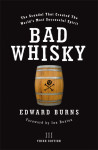 Click here to find out more about 'BAD WHISKY'.