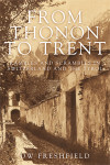 Click here to find out more about 'ACROSS COUNTRY FROM THONON TO TRENT'.
