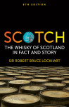 Click here to find out more about 'SCOTCH'.