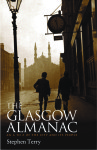 Click here to find out more about 'GLASGOW ALMANAC, THE'.