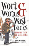 Click here to find out more about 'WORT, WORMS & WASHBACKS'.