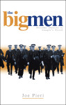 Click here to find out more about 'Big Men, The'.