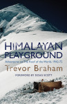 Click here to find out more about 'HIMALAYAN PLAYGROUND'.